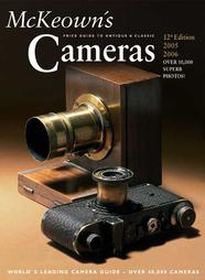 Camera Resource Books