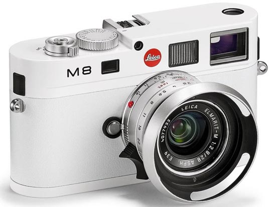 Leica Special Editions