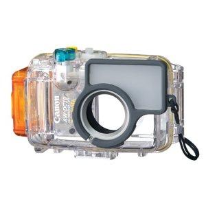 Underwater Options Part 2