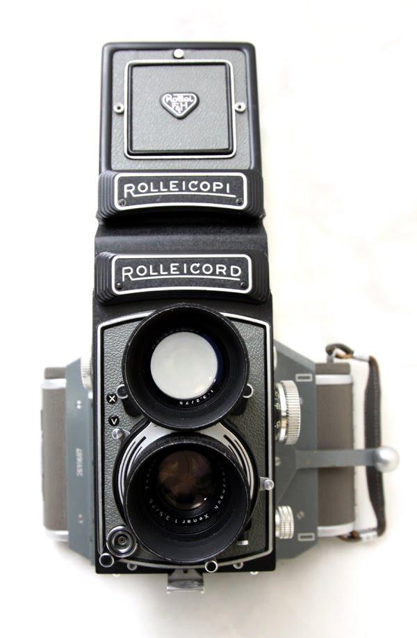 Rolleicopi