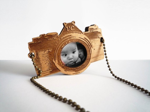 Handmade For a Photographer 3