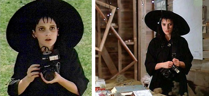 Halloween Costume Ideas Spotlight At Keh Camera