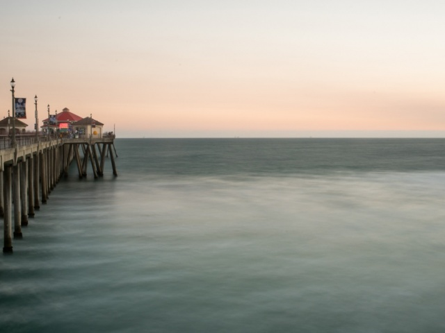 Capture Beautiful Scenery with ND Filters