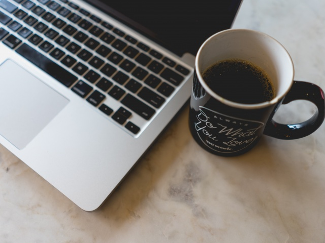 Building Your Online Photography Portfolio