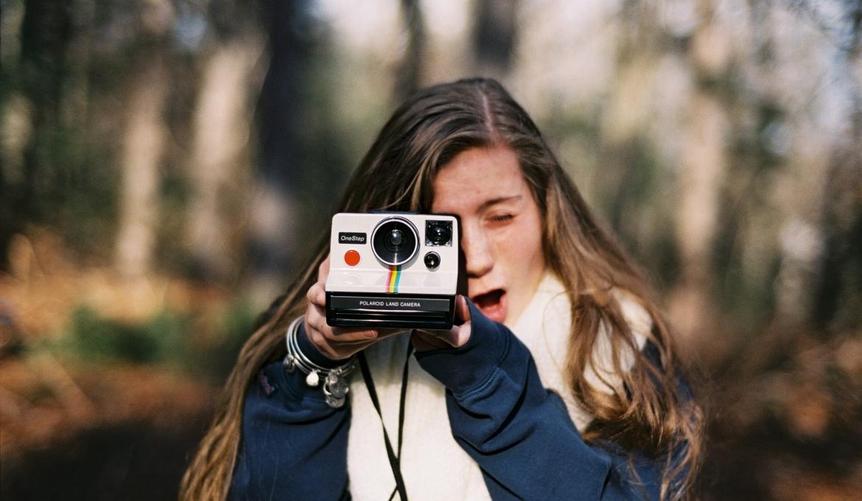 Slowing Down: Shooting Digital Like Film