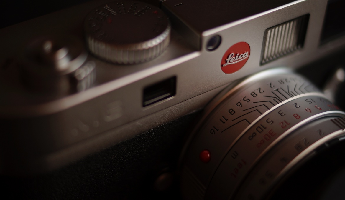 KEH Top Leica Picks