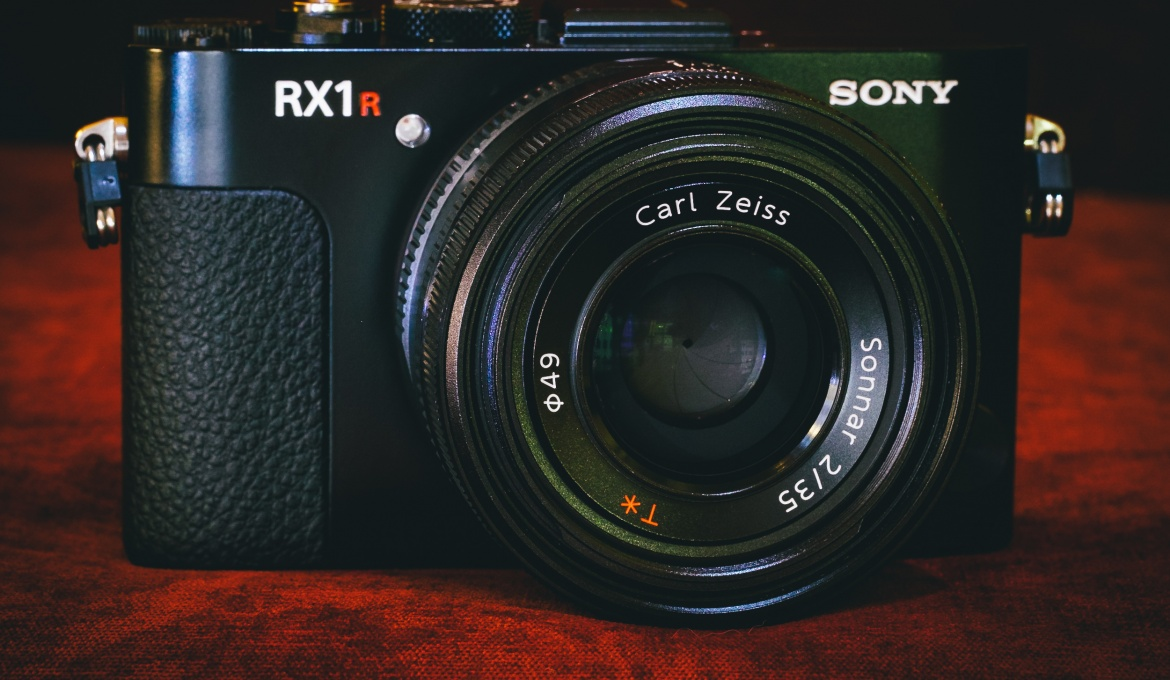 Review: Sony RX1R, A Luxury Compact Fixed-Lens Camera