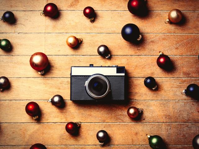 My Photography Holiday Wishlist