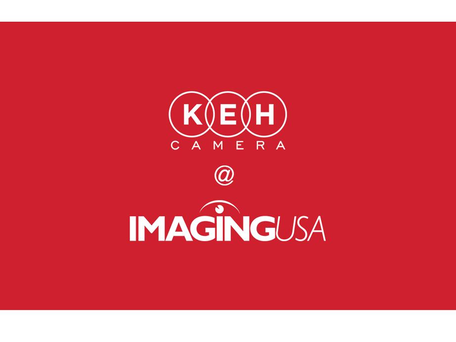 KEH-at-Imaging-USA-2019