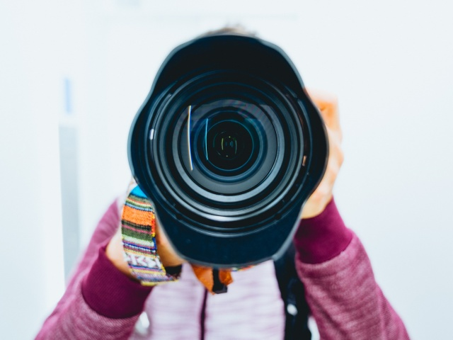 How to Prevent Gear Acquisition Syndrome: Set a Photography Budget
