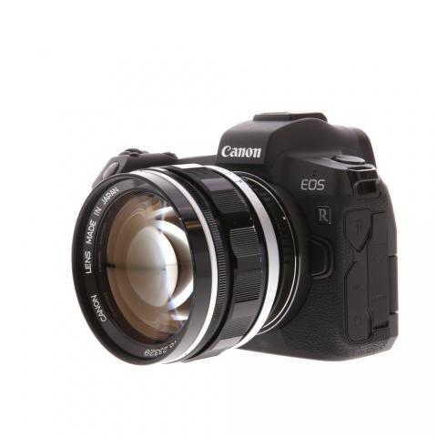 canon-dream-lens-on-the-eos-R