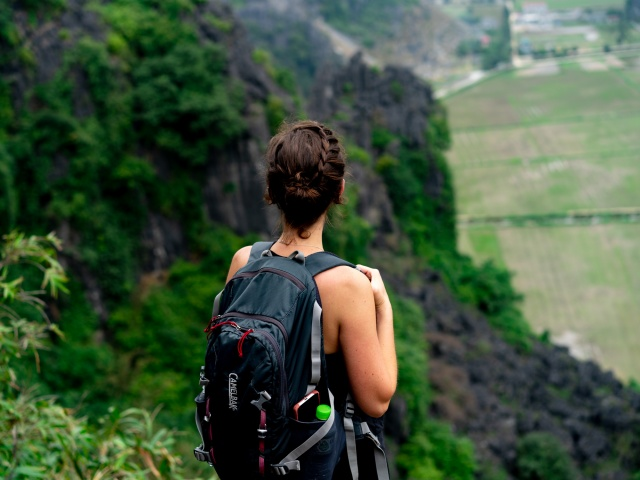 10 Topics to Discuss in Your Next Travel and Photography Blog