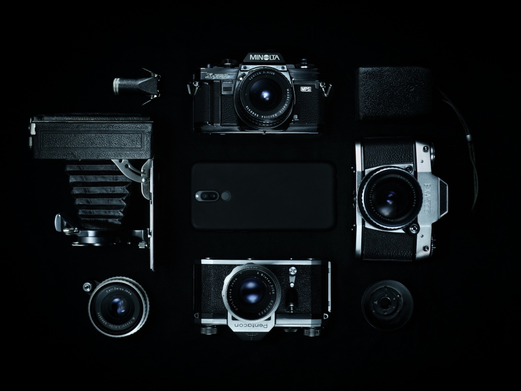 5 Reasons To Sell Your Camera Gear at KEH