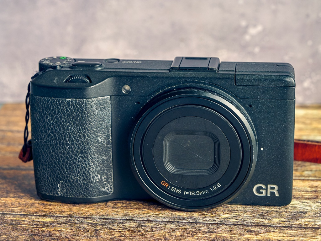 The Best Deal In Photography: Our Bargain-Grade Gear