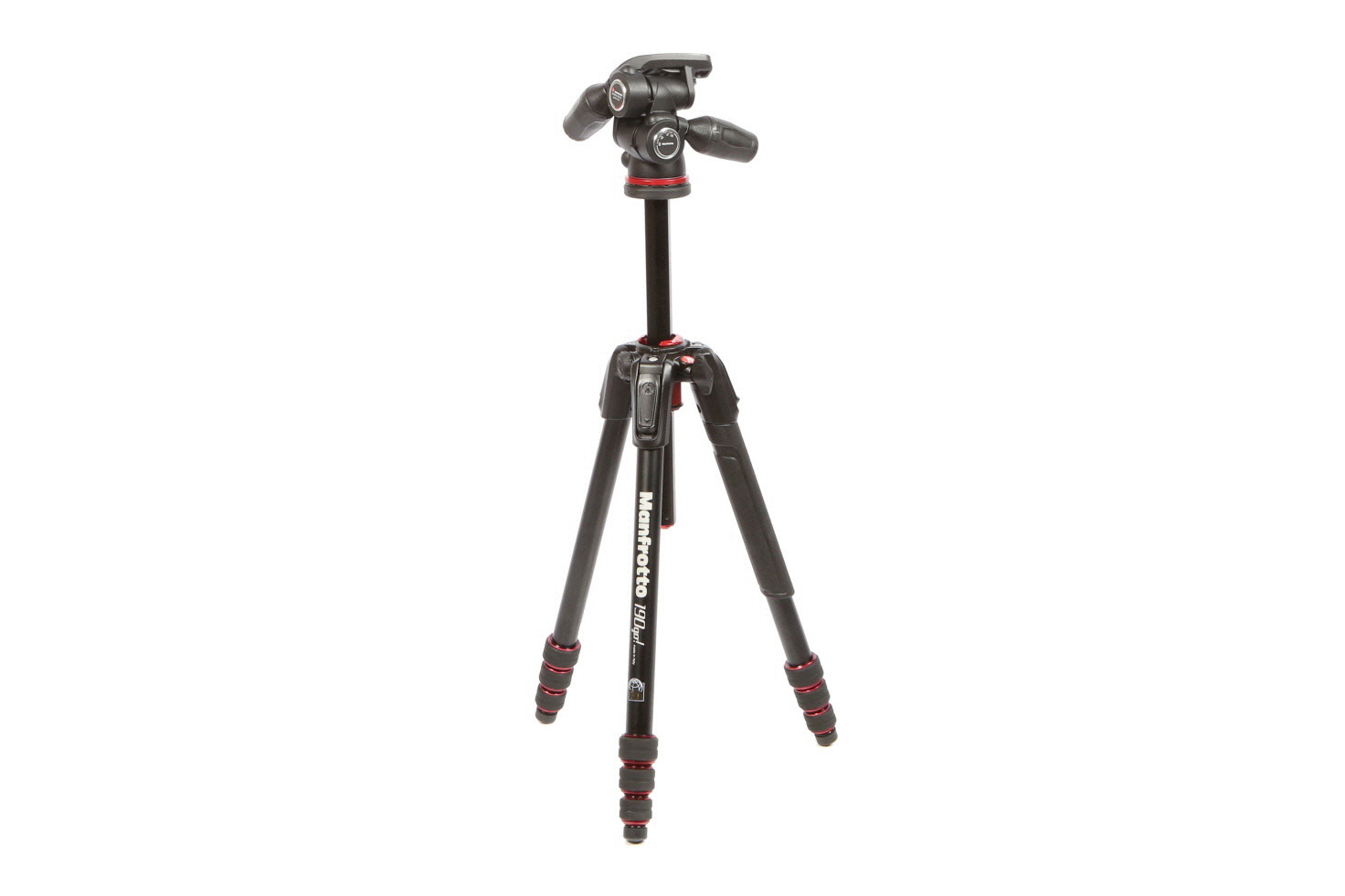 Which Manfrotto Tripod Is Right For Me?