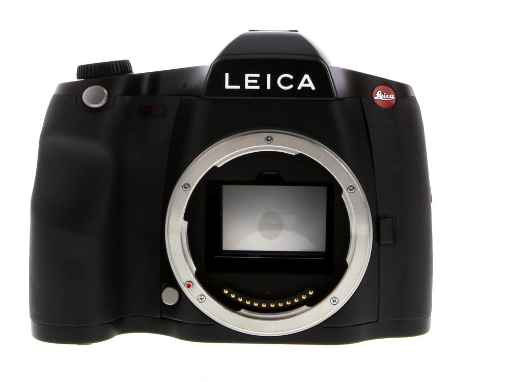 Five Older Leica Digital Cameras That Are More Affordable Than Ever