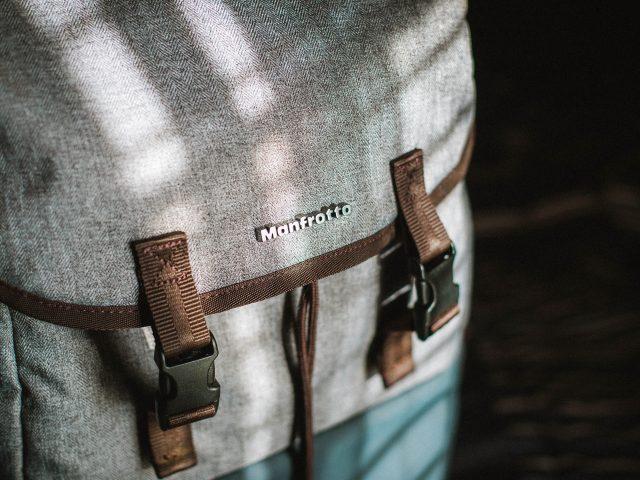 Camera Lover perfect for photography and camera lover Messenger Shoulder Handbag